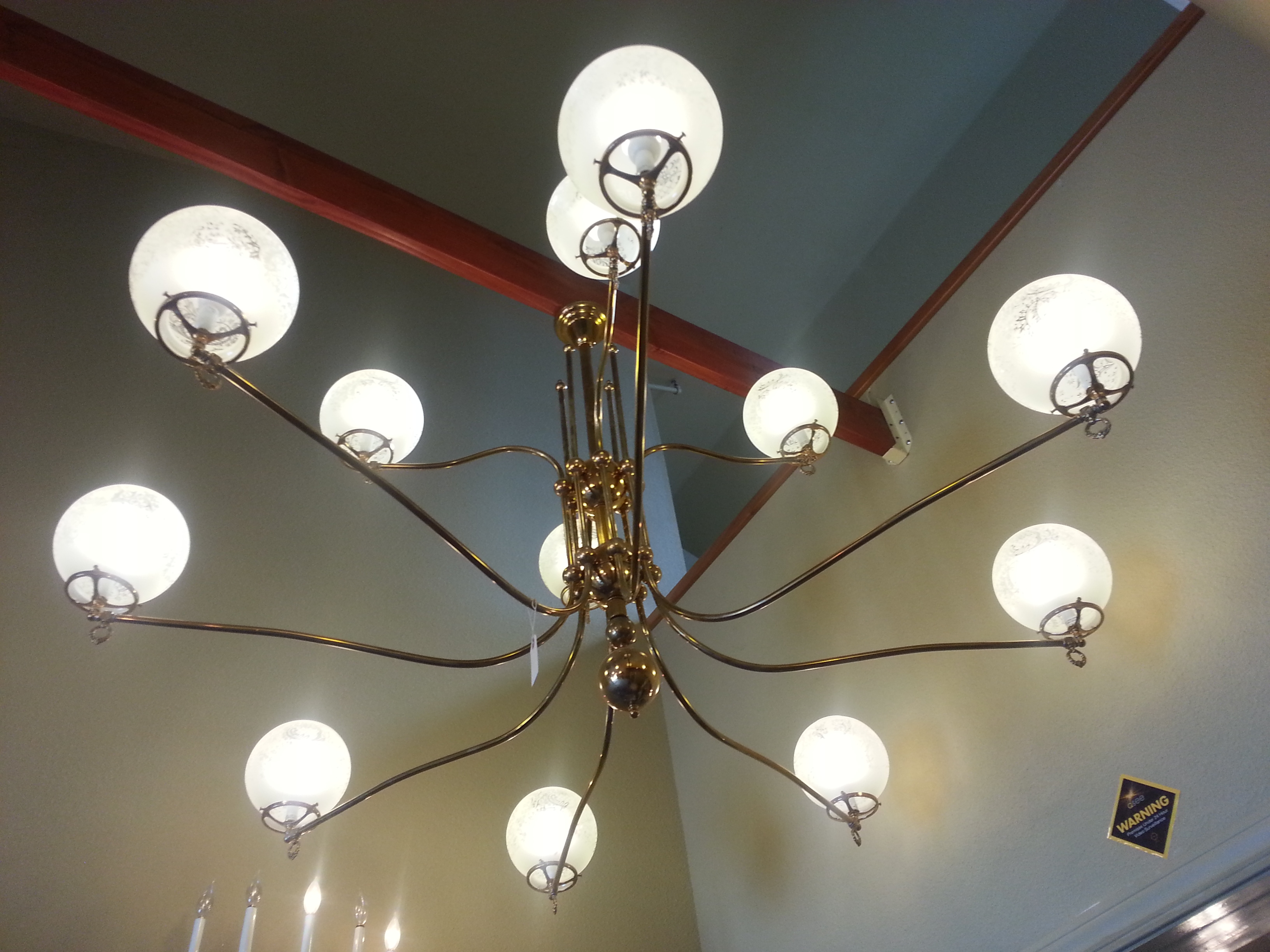 Antique light fixture sales repair san rafael marin county nowells fine antique lighting has been offering fine lighting solutions for over 50 years our 5000 sq ft san rafael ca location includes a fine antique arubaitofo Gallery